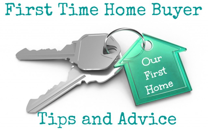 Useful Tips for Novice Real Estate Buyers